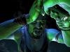 newUploads_2012_0604_af32ea3b82b82fcc7ab5c6252c3361dd_120604_4pmPST_FC3_screen_SP-VaasKill