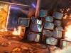 newUploads_2012_0604_af32ea3b82b82fcc7ab5c6252c3361dd_120604_4pmPST_FC3_screen_SP-Vaas_TV