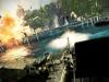 FC3_Launch2012_screenshot_50Cal_nologo