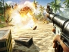 FC3_Launch2012_screenshot_RPGtime_nologo