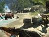 FC3_Launch2012_screenshot_Rebels_nologo