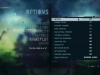 FC3-HUD-UI-Options
