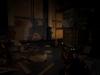 F3_360_PMPOVWallShadow