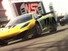 GRID2_Pack_1_Game_McLaren_01