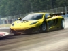 GRID2_Pack_1_Game_McLaren_03