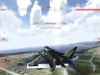 JASF-PC-all-campaign-f22raptor-1