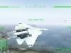 JASF-PC-all-campaign-f22raptor-9