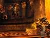 7092DarksidersII_Online_Ghorn-Combat