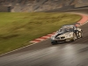 shift2_bmw_gt3_2_tga_jpgcopy
