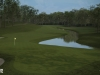 muirfieldvillage_5