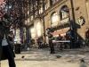 newUploads_2012_0604_9bfd3a10f31cdbcf68962a2574af399e_120604_4pmPST_WatchDogs_screen_4