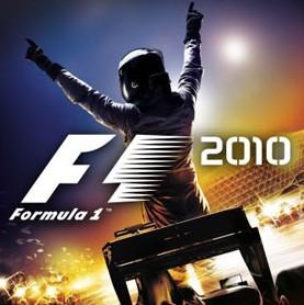 f1-box