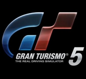 gt5-logo