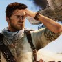 Has the PS3 Seen the Last of Nathan Drake?