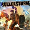 Bulletstorm Demo Available Today: Trailer & Screens