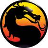 Kratos Lands in Mortal Kombat