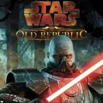 Book Review: Star Wars – the Old Republic: Deceived