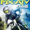 Review: MX vs ATV Alive