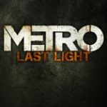 Gorgeous New Metro: Last Light Screens