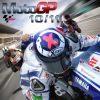 Review: MotoGP 10/11