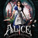 AliceMadnessReturns