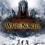"LotR: War in the North – Full ""Love of Middle Earth"" Video Set"