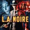 Review: LA Noire with Rockstar Pass