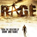 RAGE Demo Now Available for PS3