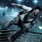 Uncharted 3 GamesCom Trailer