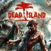 Dead Island Turns Christmassy