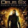 Review: Deus Ex: Human Revolution