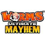 Worms Ultimate Mayhem Ultimate Trailer Update