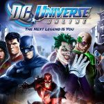 What's New in DC Universe Online?