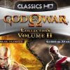 Review: God of War Collection Volume 2