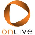 OnLive Bring Amazing Mainstream Gaming to Mobile Devices