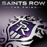 Strategy Guide Review: Saints Row the Third