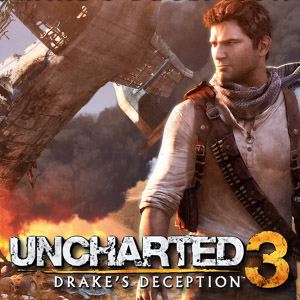 Review Uncharted 3 Drake S Deception Thegamingreview Com