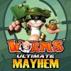 Review: Worms Ultimate Mayhem