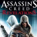 Assassin's Creed Revelations Launches With 2 New Trailers