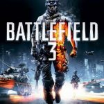 Battlefield 3 Double XP All Weekend