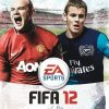 Review: FIFA12