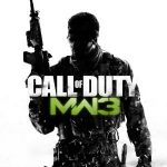 Review: Modern Warfare 3