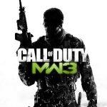 Review: Modern Warfare 3