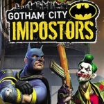 Gotham City Imposters Beta Announcement Trailer