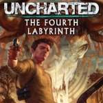 Book Review: Uncharted – The Fourth Labyrinth
