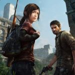 Last of Us Demo Countdown Points to May 31st Demo