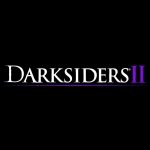 New Darksiders II Screens & Trailer