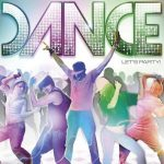 Review: Get Up and Dance