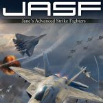 Review: Jane's Advanced Strike Fighters