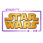 Get Your Dressing Gown Ready for Kinect Star Wars